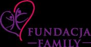 fundacjafamily.com