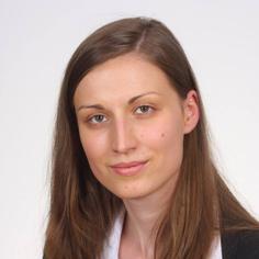 Anna Alencynowicz